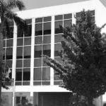 Sandhouse Coworking Miami Bch, FL